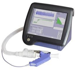 «Лаборатория» дыхательных функций Easy OneProLab