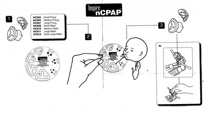 IHC-consumables-650x400