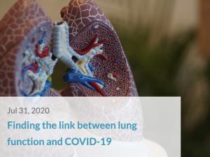 Оборудование для диагностики функций внешнего дыхания компании ndd Medizintechnik AG (Швейцария)