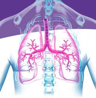 Средства инфекционного контроля при COVID-19